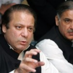 FIA Dredges up Loan Case Against the Sharif Family