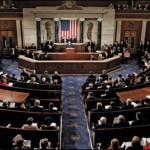 US Congress Shoots Down Bill Against Pakistan Aid