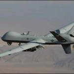 US Drone Attack 2 kills Yemeni Al Qaeda Men