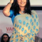 Indian Hot Girl Vidya Balan Says I want to Do Marathi Films