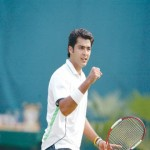 Aisam-Rojer win Doubles Final (Estoril Open Mens)