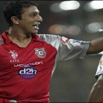 Kings XI Punjab Win After Tough Fight by Royal Challengers Bangalore (IPL 5)