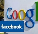 Petition Against Facebook and Google (India Court)