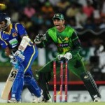 Pakistan Beat Sri Lanka in 2nd T20 by 23 Runs (Cricket)