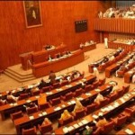 Federal Budget 2012-13 of 2957rs billion Today