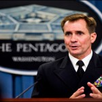 Coordination with Pakistan Improving (US)