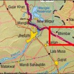 Old enmity 8 Including 4 Brothers Shot Dead in Azad Kashmir