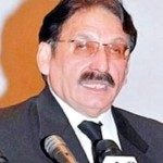 Chief Justice of Pakistan Says People have Full Trust in Judiciary