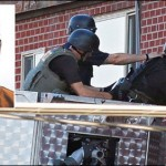 A Doctoral Student With Few Signs of Violent Edge (Colorado Shooting Suspect)