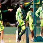 Pakistan Squad for T20 World Cup 2012 Aussie Series Announced