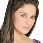 From Astaghfaar Veena Malik Earns Rs.4million on Hero TV