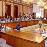Federal Cabinet to Meet Today for Energy Crisis