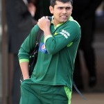 PCB Recall Cleared Kamran Akmal for World Cup Twenty20 2012