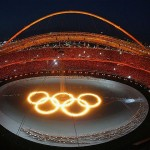 VIPs Flock to London for Olympic Opening Ceremony
