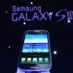 Samsung Power Smartphones to Record Profit $4.5 Bn
