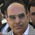 Supreme Court Indicts Malik Riaz (Contempt Case)