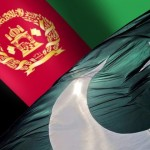 Pakistan Confirms Talks with Afghanistan on Taliban Releases