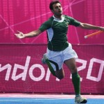 Pakistan vs Argentine Clash Today in Olympic 2012