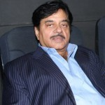 Bollywood Actor Shatrughan Sinha Discharged from Hospital