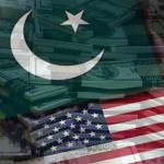 US Releases $1.1 Billion for Pakistan Under CSF