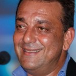 Sanjay Dutt Turns 53 Years Old