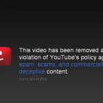 As Muslim World Erupts PTA Scrambles to Block Video (Anti-Islam Film)