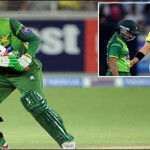 Aussies Crush Pakistan for Consolation Win
