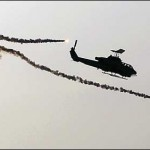 NATO Air Strike Kills 8 Afghan Women (Official)