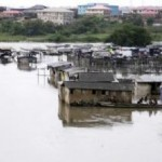 Kill 137 Displace Thousands (Nigeria Flood)