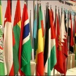 OIC Adopts Resolution Against Anti Islam Film