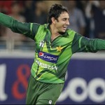 Pakistan Crush Aussies by Seven Wickets (T20)
