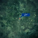 Nine of a Family Killed in Roof Collapse (Swabi)