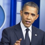 Barack Obama Decries Disgusting Attack on Malala