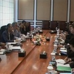 Energy Woes Major Obstacle in Pakistans Growth (IMF)