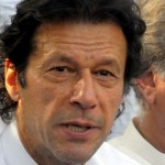 Imran Khan Says War in Afghanistan is Jihad