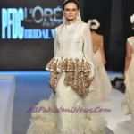 PFDC Bridal Week 2012 Day 1st