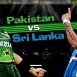 Pakistan vs Sri Lanka Clash in 1st T20 Semi Final Today