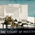 Supreme Court Approves Swiss Letter Draft