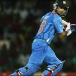 India Crush Pakistan in Crucial Super Eights Match (T20 World Cup 2012)