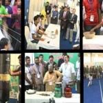 New World Records Set by Pakistanis (Guinness World Record)