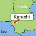 Former Khyber Pakhtunkhwa MPA Abducted Father Recovered (Karachi)