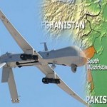 Lahore High Court Seeks Copy of Pakistan US Accord on Drone Strikes