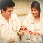 Young Lovers Saira and Shahroz Finally Making It