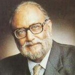 Nobel Laureate Pakistani Scientist Dr Abdus Salam Death Anniversary Today