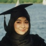 Dr Afia Siddiqui Loses Appeal on Shooting Conviction