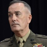 ISAF Command Nominee Wants to Address Issue of safe Havens in Pakistan