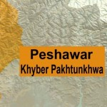 Blast heard in Peshawar Near Kabli Police Station