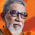 Bal Thackeray's death