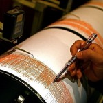 6.1 Quake Hits off Southern Philippines