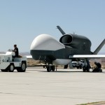 U.S Moves to Sell Advanced SPY Drones to South Korea